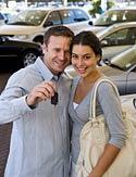 New car sales tax