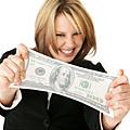 Get a fresh financial start.