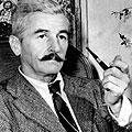 Faulkner in Hollywood