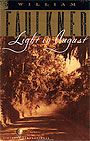 'Light in August' by William Faulkner