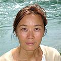 Kim Eng