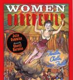 Women Daredevils by Julie Cummins