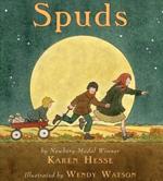 Spuds by Karen Hesse