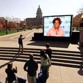 'Oprah's Big Give' Episode 2