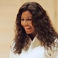 'Oprah's Big Give' Episode 6
