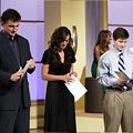 'Oprah's Big Give' Episode 8