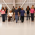 'Oprah's Big Give' Episode 1