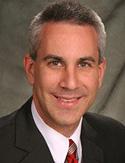 Dr. Michael Dansinger