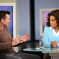 Oprah's confession