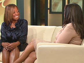 Star Jones says she doesn't regret her decision to marry Al Reynolds.