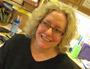 Producer Julie