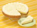 Mar-a-Lago Key Lime Pie