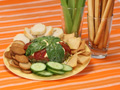Rachael Ray's Fake-Out Dip