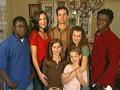 Lysa's family