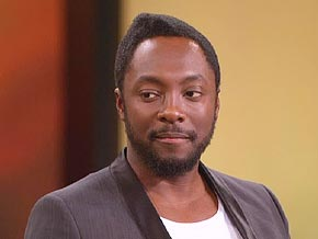 will.i.am on why he created a scholarship