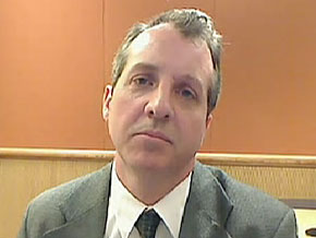 John Halligan