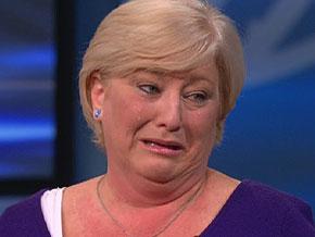 Barbara Sheehan shot her husband 11 times.