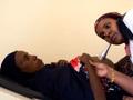 Care medical training