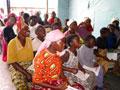 Heal Africa's school program