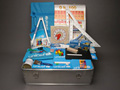 Unicef school in a box kit