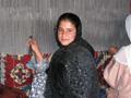 Women for Women microfinance