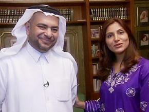 Dr. Lamees Hamdan in Dubai