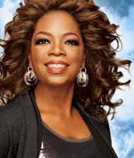 Vea Oprah en espanol.