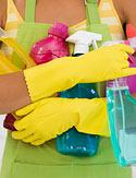 Ten ways to make your bathroom environmentally friendly