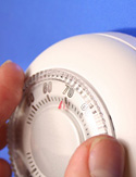 Learn how to save on your energy bills this summer.