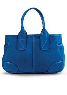 Best handbag for your back