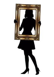Self-esteem, better reframed as self-mastery