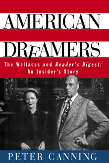 'American Dreamers'